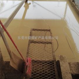 广东 广州 深圳 佛山 东莞工程泥浆膨润土