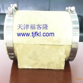 保冷管托,PIR高品质保冷材料,管壳管托产品,保冷系列材料