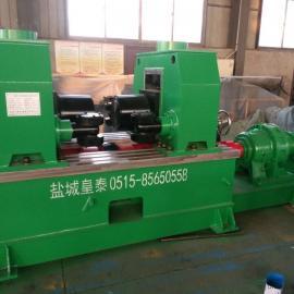 60a型H型钢液压矫正机江苏厂家现货直销钢结构矫正机