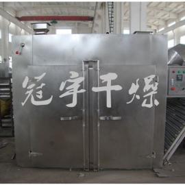 供应电加热加热的箱式干燥机,电加热烘箱,电加热烘干箱