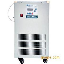 实验室低温冷却液循环泵(DLSB)低温冷却循环机瑞科厂家直销