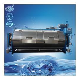 天津厂家批发洗衣房设备工业水洗机价格