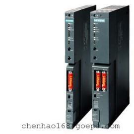 西门子CPU417-5H上海总代理商