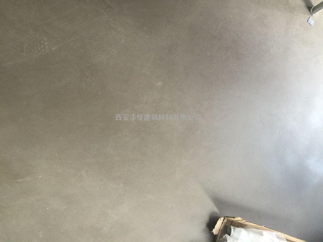陕西水泥自流平|西安水泥自流平找平施工