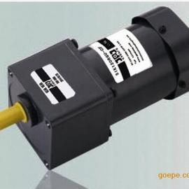 JPJ小型减速电机厂家直销量大报价从优