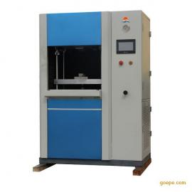 深圳振动摩擦熔接机、广州振动摩擦焊接机、樟木头摩擦熔接机、摩