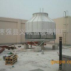 玻璃钢冷却塔风叶@威海玻璃钢冷却塔@玻璃钢冷却塔价格