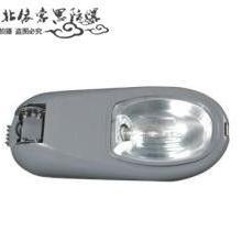 NLC9600-J400W节能长寿道路灯|金卤灯道路灯