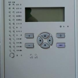 PST645UX变压器保护装置