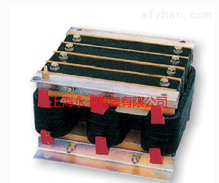 低价BP2-704/2426频敏变阻器