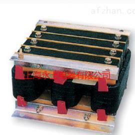 低价BP2-701/6209频敏变阻器