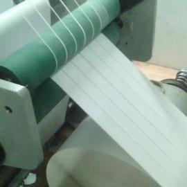 供应洗水唛商标布标胶带印唛厂家批发价格