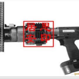居思安KROS-19钢筋速断器订购优惠