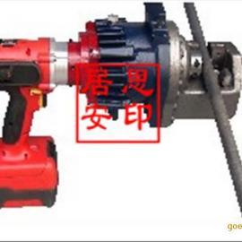 居思安KROS-21 钢筋速断器订购优惠