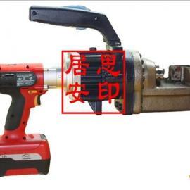 居思安KROS-25钢筋速断器订购优惠