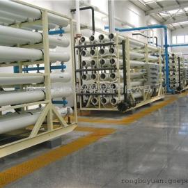 MBR膜生物反应器 专业定制 厂家直销