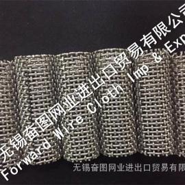 不锈钢304网管 无焊缝 可订制