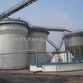 高效厌氧反应器厂家 高效IC 厌氧反应器污水处理好