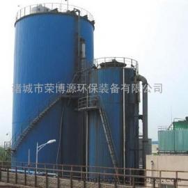荣博源环保 RBAB系列 uasb反应器 反应器厂家