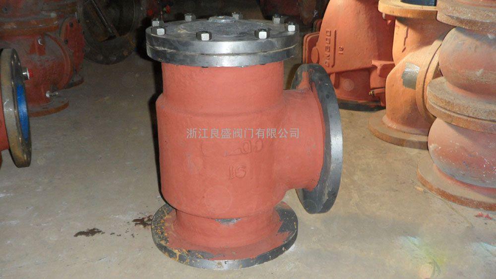 水力控制阀,角式浮球阀,遥控浮球阀,h142x液压水位控制阀
