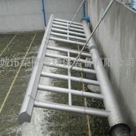 荣博源环保 滗水器 旋转滗水器设备厂家安装定制