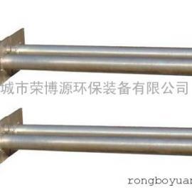 荣博源环保 涡凹型曝气机 供应曝气器 曝气器厂家 服务好