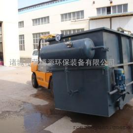 荣博源 RBF系列 加压溶气气浮机 质量最好的制造商