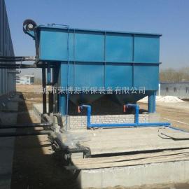 荣博源 RBR *生产斜管(板)沉淀器生产厂家