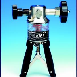 北京办事处GE高压手泵1S-HTP1-700
