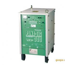 全新松下交直流脉冲氩弧焊机 松下焊机YC-300WP5价格