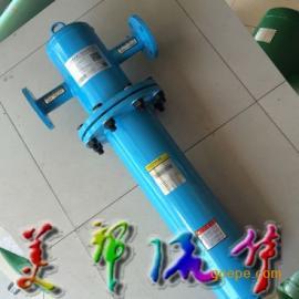 空气油水分离器-压缩空气净化器-FS油水分离器