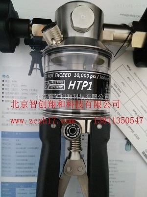 PRESSURE INSTRUMENTS PV212 GE代理�r格