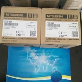 FX3U-4DA模块库存现货FX3U-4DA北京行货