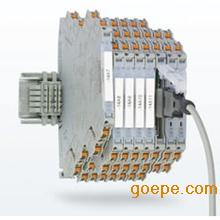 菲尼克斯MINI MCR-SL-RPSS-I-I馈电隔离器