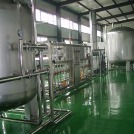 瓶装矿泉水机械设备|小瓶矿泉水机械设备工厂价格