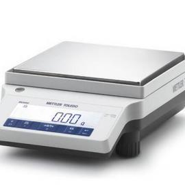 瑞士梅特勒电子天平ME3002/ME4001分析天平