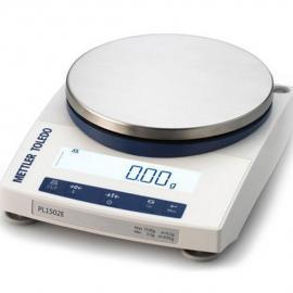 瑞士梅特勒电子天平PL6001E/PL8001E分析天平