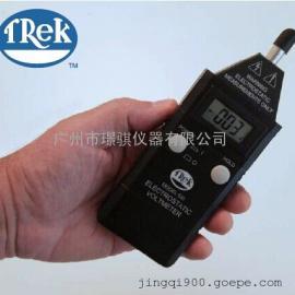 TERK520非接触式静电测试仪总代理