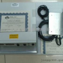 美国TREK156A离子风扇测试仪TREK156A价格