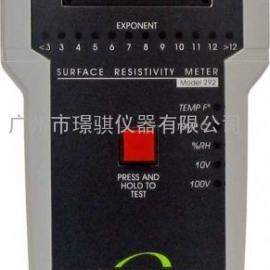 美国me292数显重锤表面电阻测试仪 ME292现货