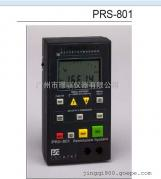 原�bProstatPRS-801�o��阻�y��x�f明��