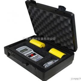 美国DESCO 19787砝码式表面电阻测试仪现货供应