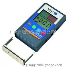 日本原装SIMCO静电测试仪FMX-003现货
