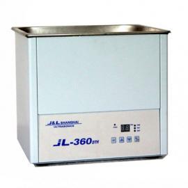 超声波清洗器 超声波清洗器国产 超声波清洗器设备