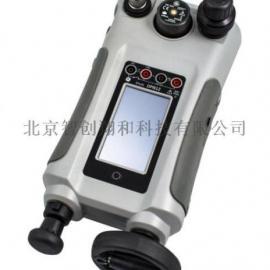 德鲁克DPI612压力校验仪原装行货