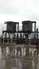防爆中央集尘机、防静电高压集尘机、防爆高压中央集尘机