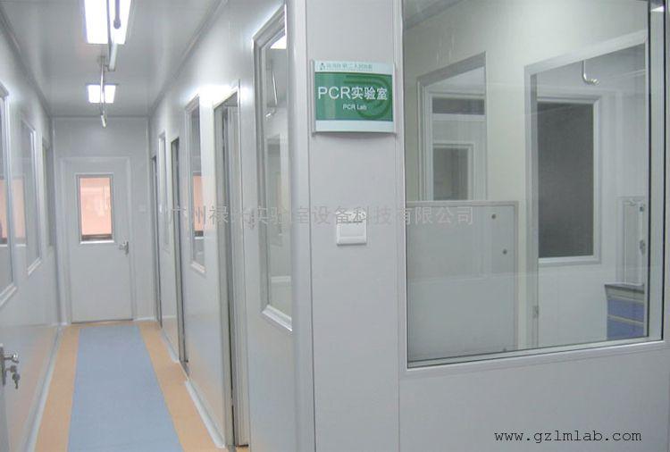 实验室设备科技有限公司 产品展示 实验室系统工程 实验室装修工程 >