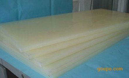 PVDF板材 德国进口PVDF板 防静电PVDF板棒