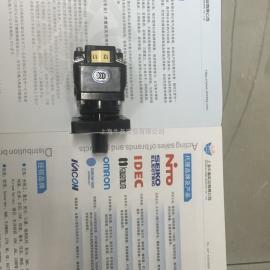 上海 SEIKO正兴老WBN-1S-FKK型CS2系列凸轮开关