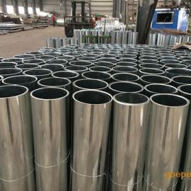 南京镀锌板市场/溧水镀锌铁皮销售公司